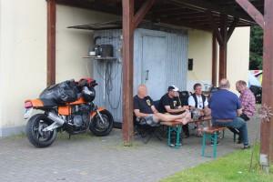 GS Treffen 2015 026