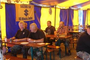 GS Treffen 2015 130
