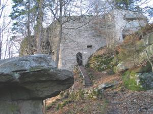 Rotes-Schloss